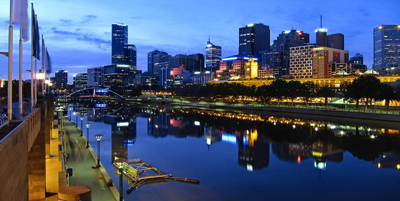Melbourne-797-x-400