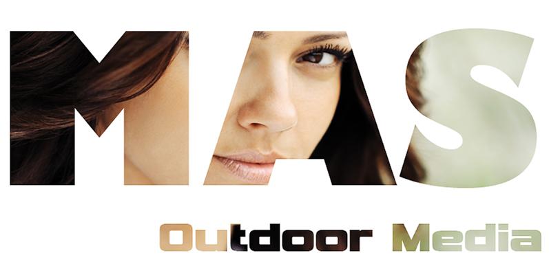 V2_Girl_2-MAS